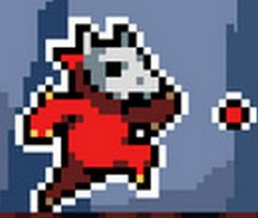 Fare Ninja oyunu oyna