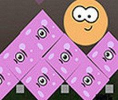 Bağımlılık Yapan Denge Oyunu oyunu oyna