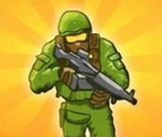 Hava İndirme Savaşları 2 oyunu oyna