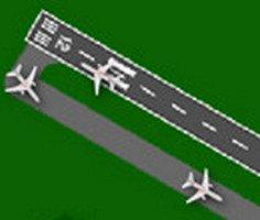 Havaalanı İşletme oyunu oyna