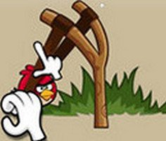 Angry Birds Rio oyunu oyna