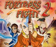 Avatar Kale Savaslari 2 oyunu oyna