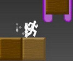 Düşen Bloklar oyunu oyna