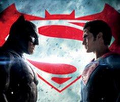 Batman ve Superman: Adaletin Şafağı oyunu oyna