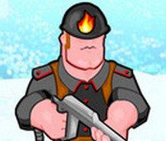 Tabur Komutanı 2 oyunu oyna