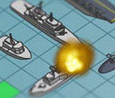 Amiral Battı oyunu oyunu oyna
