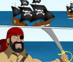 Black Sails 2 Game