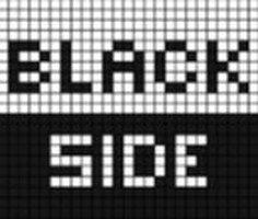Siyah Taraf oyunu oyna