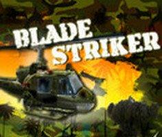 Savaş Helikopteri oyunu oyna