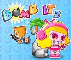 Bomb It 2 oyunu oyna