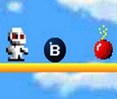 Show Games Bombaci oyunu oyna