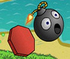 Bomba Tatili oyunu oyna