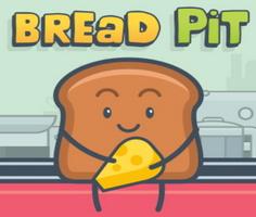 Ekmek Çukuru oyunu oyna