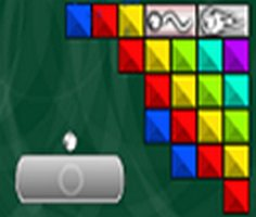 Tuğla Kırıcı 3 oyunu oyna