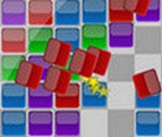 Tuğla Kırma 3 oyunu oyna
