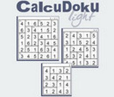 Online Sudoku oyunu oyna