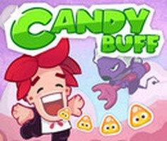 Şeker Hastası oyunu oyna