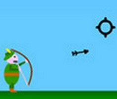 Kale Kurtarma 2 oyunu oyna