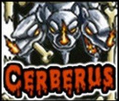 Kerberos: Üç Başlı Köpek oyunu oyna