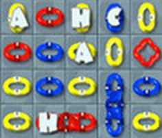Chainz Game