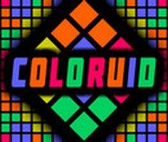 Renkleri Birleştir 2 oyunu oyna