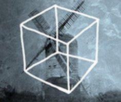 Küpten Kaçış: Değirmen oyunu oyna