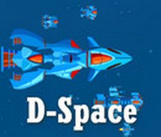 Uzay Gemisi Savaşları oyunu oyna