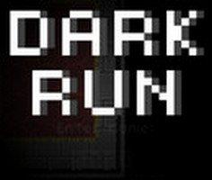 Karanlık Koşu oyunu oyna