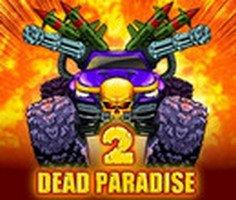 Ölü Cennet 2 oyunu oyna