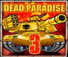 Dead Paradise 3 Game