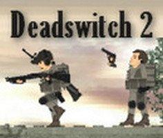 Ölüm Savaşı 2 oyunu oyna