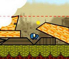 Yapıları Havaya Uçur 2 oyunu oyna