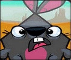 Tavşan Deliği oyunu oyna