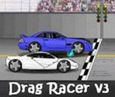 Araba Modifiye Et ve Yarış 3 oyunu oyna