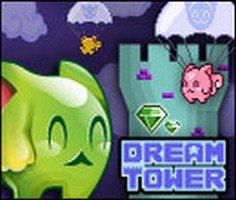 Rüya Kulesi oyunu oyna