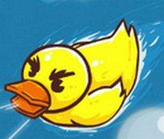 Ördek Küveti Savaşı oyunu oyna