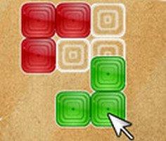 Blok Yerleştirme oyunu oyna