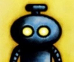 Görev Robotu oyunu oyna