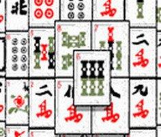 Show Games Çin Kartları oyunu oyna