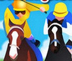 At Yarışları Şampiyonluğu oyunu oyna