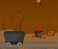 Altın Madeni 1 oyunu oyna