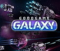 Goodgame Galaxy Game