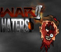 Haters War 2 Game