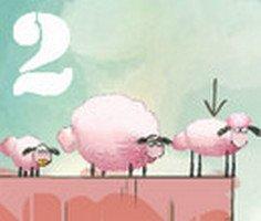 Koyunları Evine Götür 2 oyunu oyna