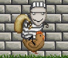 Humbugger Game