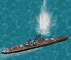 Emperyalist Savaş Gemileri oyunu oyna