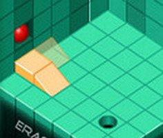 Isoball 3 oyunu oyna