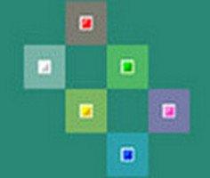 Java Oyunlar oyunu oyna