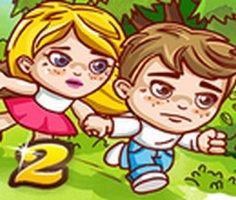 Büyük Aşk 2 oyunu oyna
