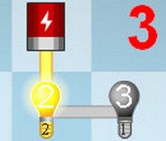 Lambaları Yak 3 oyunu oyna